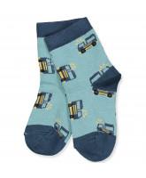 Socks Jackson