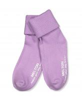 Socks  ABS Anti-Slip