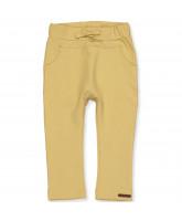 Pants Powell B