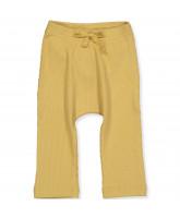 Pants Pico