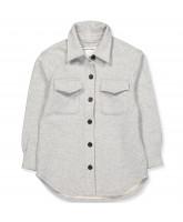 Summer jacket G Parker