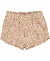 Shorts Edda