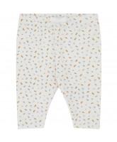 Pants Clara