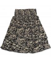 Skirt Enya