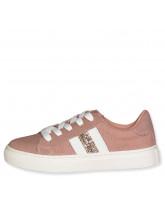 Shoes Lilja