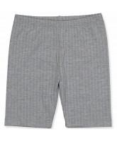 Shorts Valencia