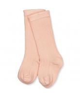 Socks Paeonia
