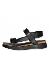 Sandals open toe FLOWT K