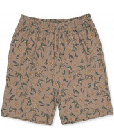 Shorts PARIS