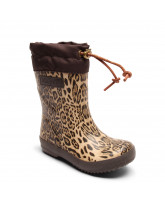 Leo thermo boots