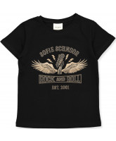 T-shirt Felina