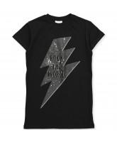 T-shirt Delta