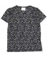 T-shirt Dahlia