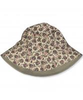 Summer hat Pam