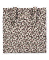 Bag Isolde