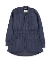 Summer jacket Janilla