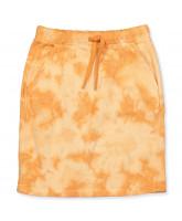 Skirt Sweeny