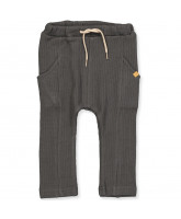 Pants NBMINGOLF