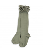 Socks Apolline