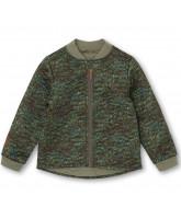 Thermo clothes Derri