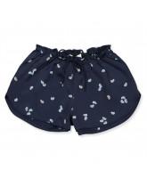 Shorts G Emme