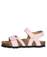 Sandals open toe Lina