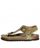 Sandals open toe Erika