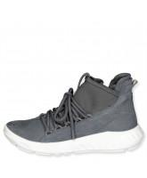Shoes SP.1 LITE K