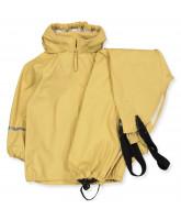 Rainwear