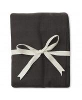 Muslin cloth Soft