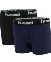 Underwear hmlNOLAN