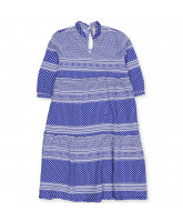 Dress KONELLA