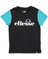 T-shirt EL SORVETO