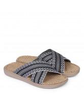 Sandals open toe Little Phi Phi