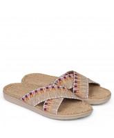 Sandals open toe Harmal