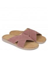 Sandals open toe Little Bellevue
