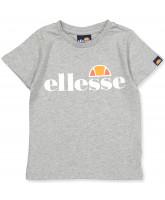 T-shirt EL MALIA