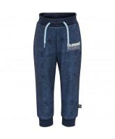 Pants hmlBAILY