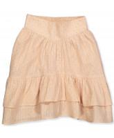 Skirt Polly