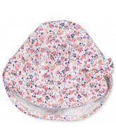 Summer hat Fay