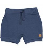 Shorts Hubert