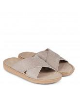 Sandals open toe Little Anguilla