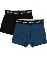 Underwear Justin 2-pack