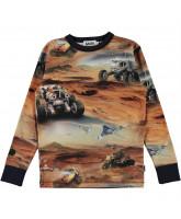 LS T-shirt Rill
