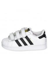 Shoes SUPERSTAR CF C