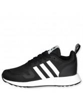 Shoes MULTIX J
