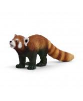 Figure Red Panda