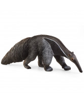 Figure Anteater