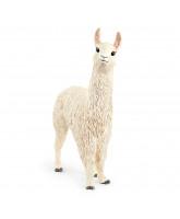 Figure Llama