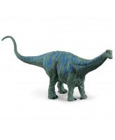 Figure Brontosaurus
